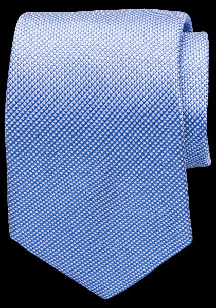 Pescara Krawatte Blau