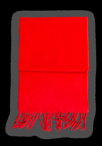 Matera Schal rot