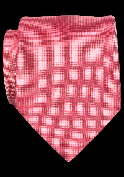 Camini Krawatte Rot