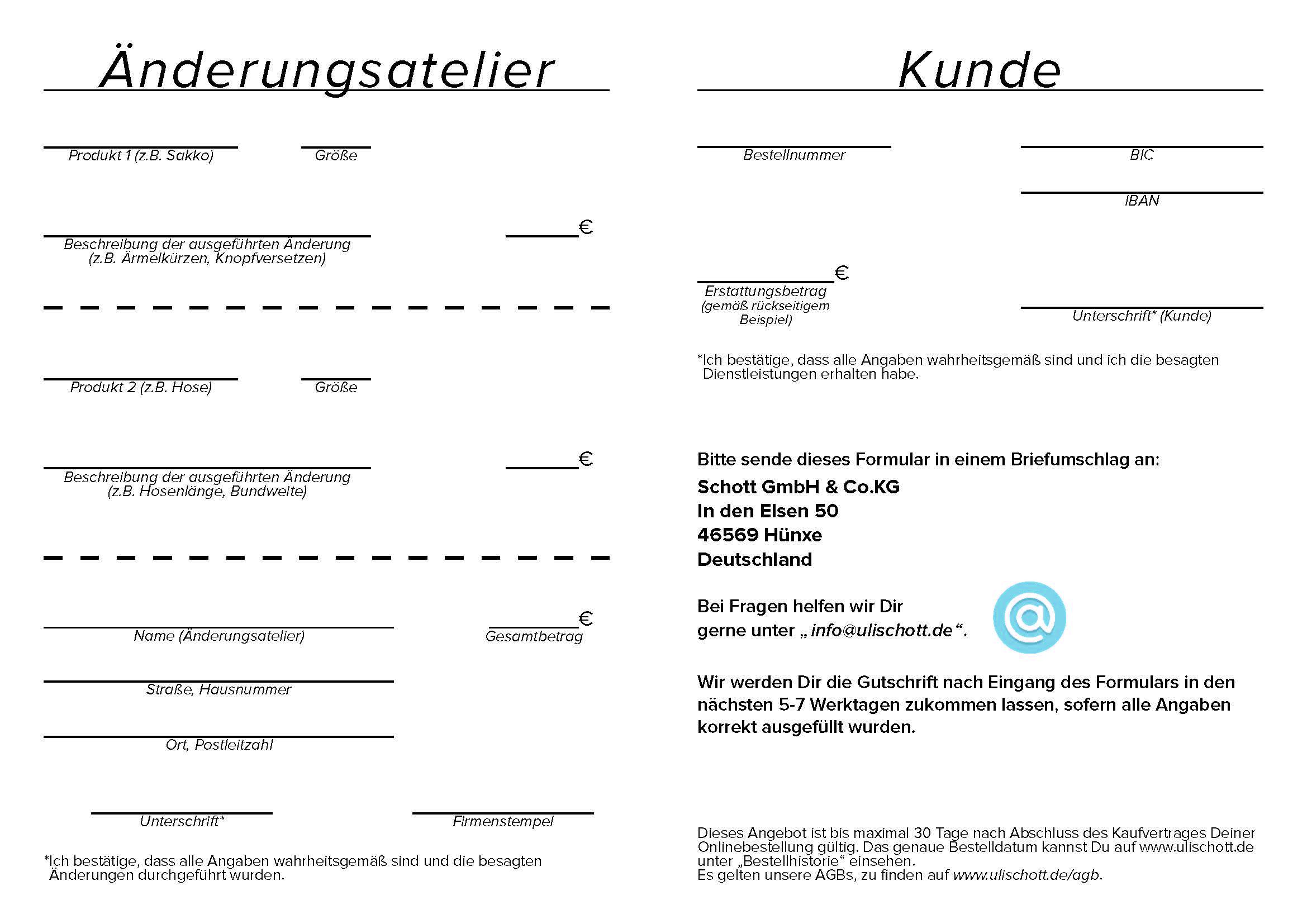 Passformgarantie_Seite_258e50f4203c78