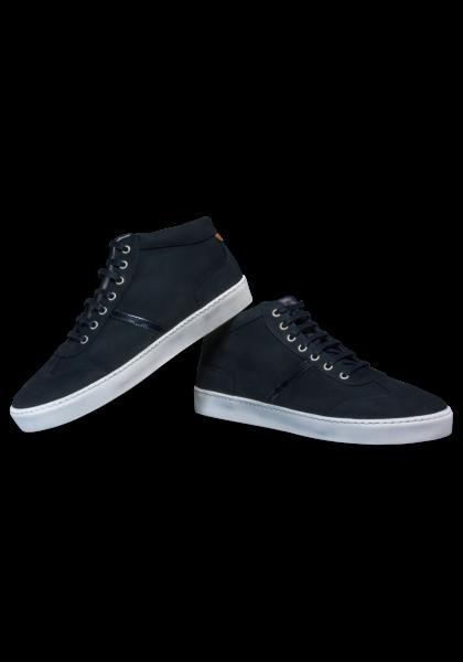 Regent Street Schuhe Navy