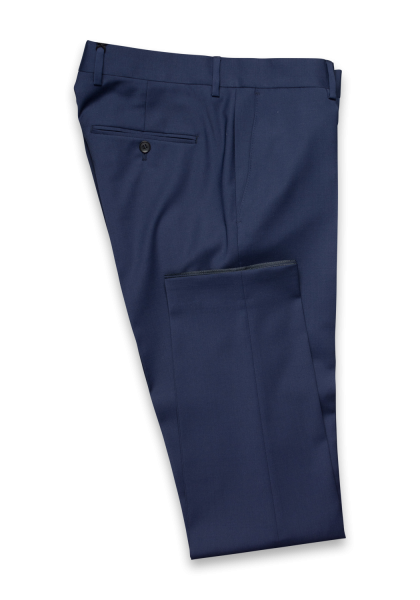 Bristol Anzug-Hose Strato