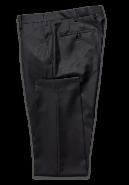 Lichtenstein Anzug-Hose Anthra