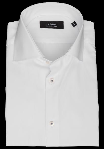 Guarda Hemd Weiß