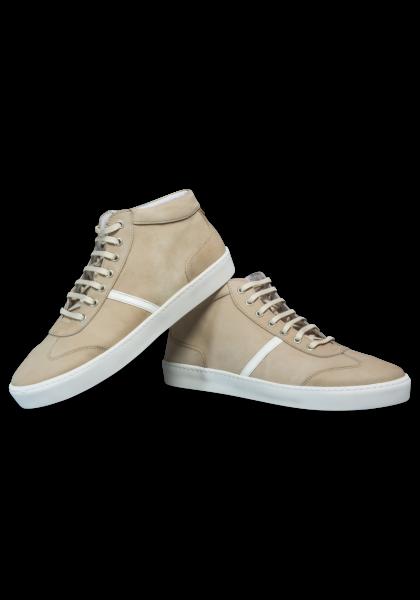 Regent Street Schuhe Beige