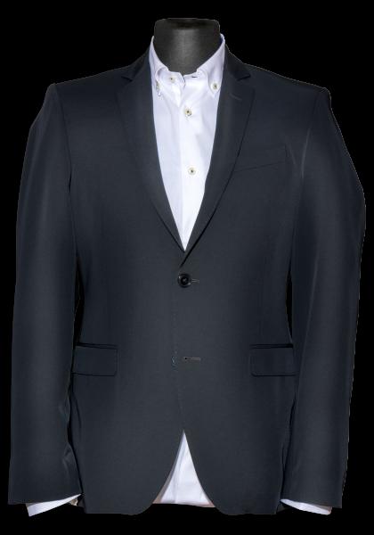 Soho Anzug-Jacket Navy