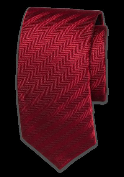 LIMA Rot Krawatte