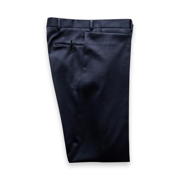 Dublin Trouser Navy