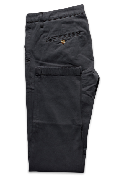 Eagle Chino Darkgrey