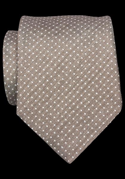 Bovalino Krawatte Schlamm