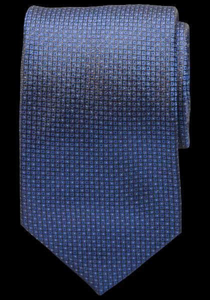 Cortia Krawatte Navy
