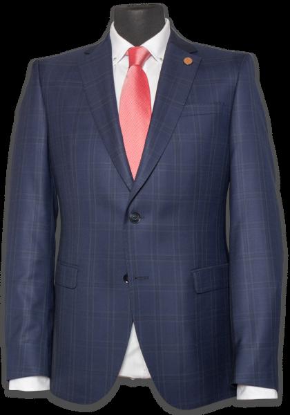 Hamptons Anzug-Jacket