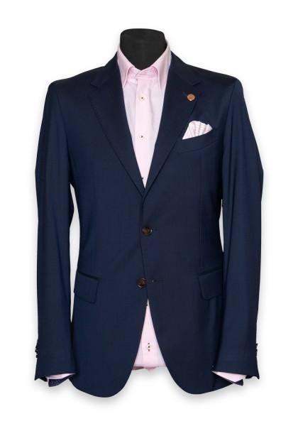 Venedig Anzug Jacket