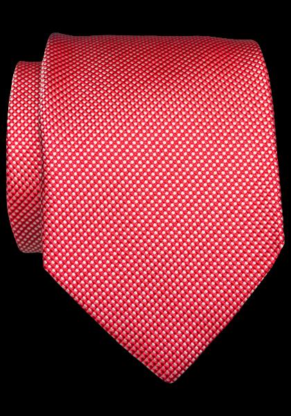 Pescara Krawatte Rot