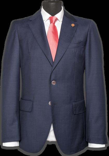 Florenz Anzug-Jacket