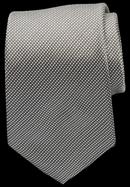 Pescara Krawatte Schwarz