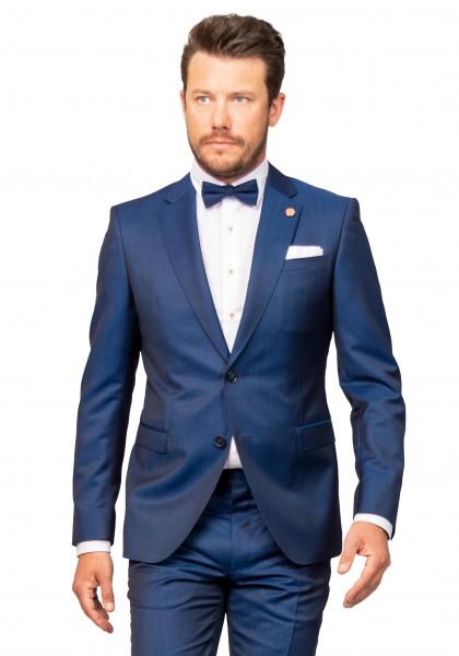 London Anzug-Jacket Strato