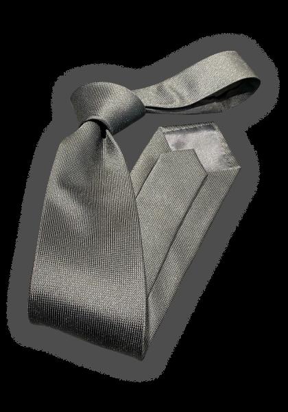 Cascia Krawatte Black