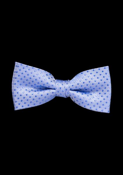 Corsara Schleife Stratoblau