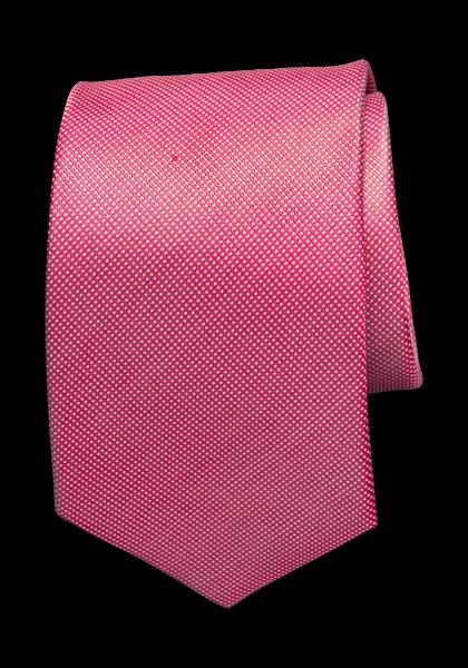 Agira Krawatte Rot