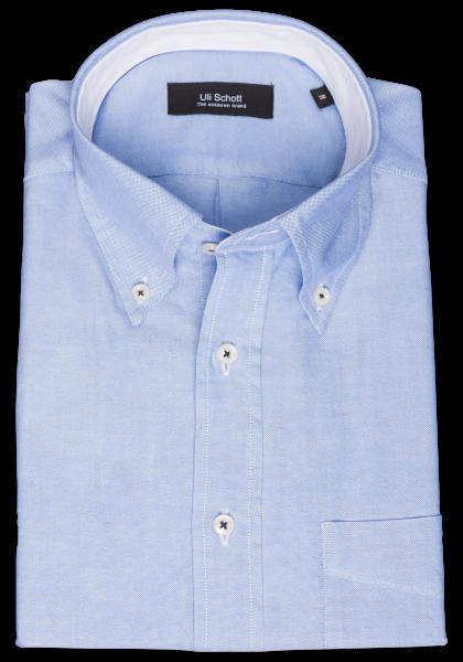Faro Shirt Hellblau