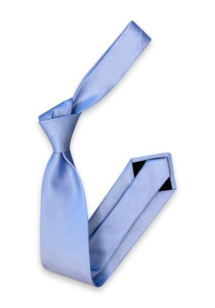 Sapri Krawatte lightblue