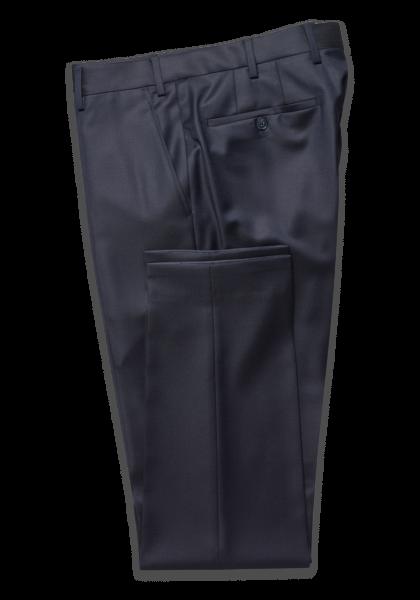 Lichtenstein Anzug-Hose Navy