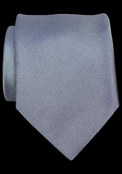 Camini Krawatte Navy