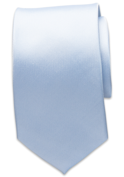 Napoli Krawatte Blau