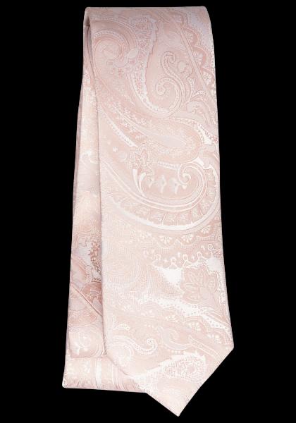 Sierra Krawatte Alt rosé