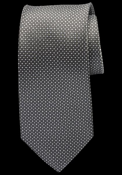 Pico Krawatte Schwarz