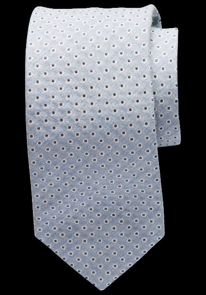 Ansana Krawatte Hellblau